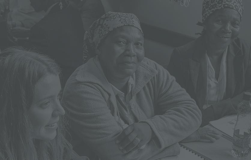 fonds-projets-wwv2
