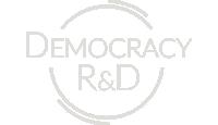 Democracy R&D