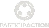 Particip-Action