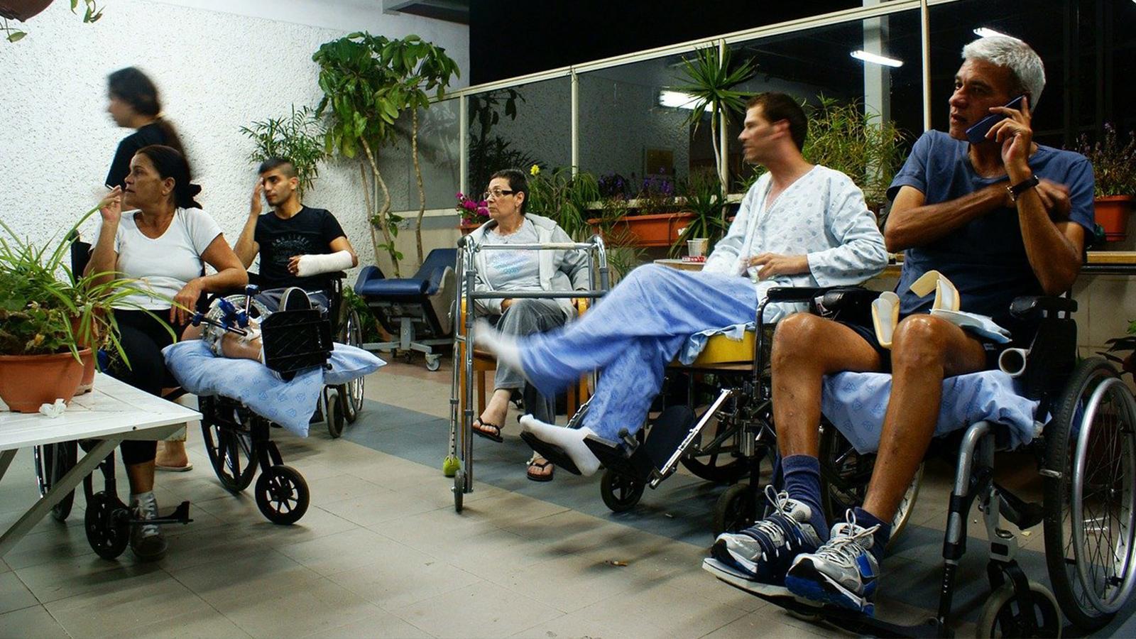 Débat citoyen APF France handicap : croiser les regards et interpeller